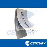 Buy cheap clothing security label from wholesalers