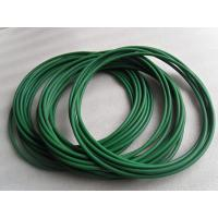 Cheap Any Color 2mm-20mm diameter  Polyurethane Round Belt For PU Transmission for sale