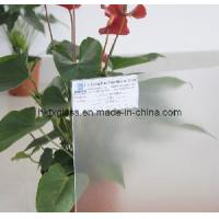 Cheap Low-Iron Solar Glass (LIS-077) for sale