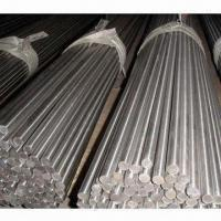 Cheap Stainless Steel Bars, Widely Used in Construction Machinery and Other Fields wholesale