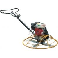 Cheap Power Trowel for sale