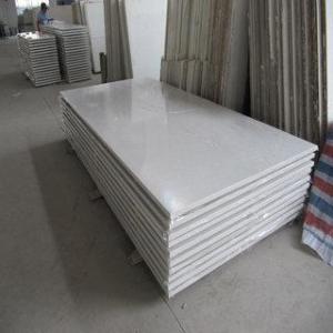 Cheap Artificial Quartz Slabs for sale