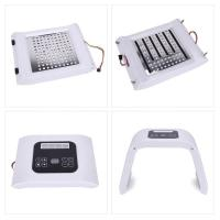 Buy cheap 4 Color Anti Aging Light Pdt Photon Therapy LED Facial Machine Pigment Removal from wholesalers