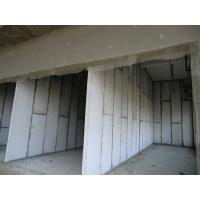 Cheap Fire Resistant Light Weight Precast Hollow Core Wall Panels Partition Wall Board wholesale