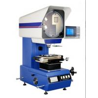 Cheap High Precision Optical Measuring Instruments DP100 , Digittal Profile Projector for sale