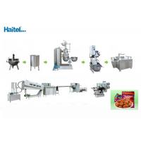 Cheap Semi Automatic Commercial Hard Candy Making Equipment Die Forming Making for sale