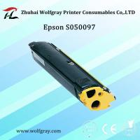Cheap Compatible for Epson 50097 toner cartridge for sale