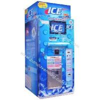 Cheap Ice Vending Machine (IV-1000) for sale