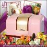 Buy cheap Flower Printer (UN-FL-MN103) from wholesalers