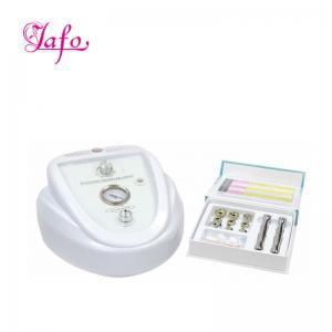 Cheap LF-713 skin care diamond dermabrasion machine diamond peel machine for sale