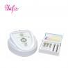 Buy cheap LF-713 skin care diamond dermabrasion machine diamond peel machine from wholesalers