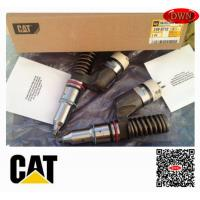 China Caterpillar    2490712 Common Rail Fuel Injector , C11 C13 CAT Injector 249-0712 In Stock on sale