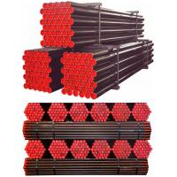 HC(HQ) Drill Rod Φ88.9X77.8X5.5 Wireline Drill Rod for drilling rig