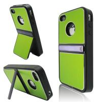 Cheap Hot Selling for iPhone 4S Case for sale