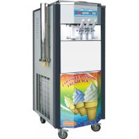 Cheap OP138 Commerical Soft Ice Cream Machine(CB, CE, GOST, RoHS) for sale