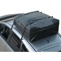 100% Waterproof Rooftop Cargo Carrier Bag For Cars