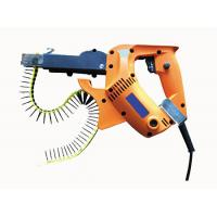 Quality Collated Screw Gun (screwdriver) wholesale