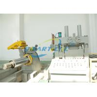 Cheap Cut To Length Automatic Shearing Machine High Efficient For HR Coil for sale