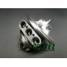 Buy cheap Bi - Turbo AUDI RS6 RS7 V8 4.0T 079145721B 079145722B 079145721 079145722 from wholesalers