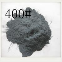 Cheap Abrasive Black Sic Green Silicon Carbide 98%Min for Grinding Wheels for sale