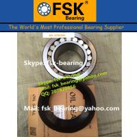 Cheap FAG PLC59-5 Mortar Mixer Bearing Size100*180*69/82 Spherical Roller Bearings for sale