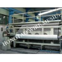 Quality Gabion Mesh Machine wholesale