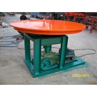Cheap Economic Coal, Ore, Limestone, Cement Clinker Disc Feeder, Disk Feeding Machine Price for sale