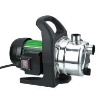 Cheap garden pumps (SFSP XXX 4JB) for sale
