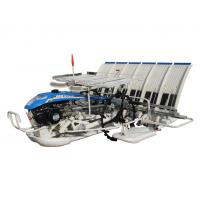 Cheap P68 Hand Type Transplanter for sale