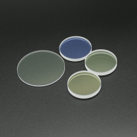 China Laser protected windows for laser welding equipment and laser cutting machine on sale