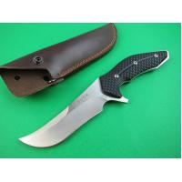 Cheap Buck Knife 40S Tactical Knife for sale