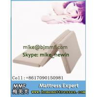 Cheap Mattress for camping for sale