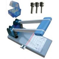 Cheap Hard Ware Punching Machine for Window&Door for sale
