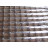 Cheap Floor Heating Special Mesh for sale