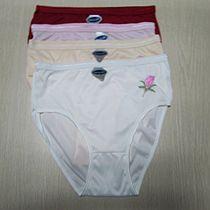 New Women's Underwears 8003#