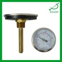China Bimetal Thermometer on sale