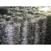 Cheap Hot Dipped Barbed Wire for sale