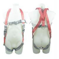 Cheap Safety Harness - 2 D Ring, Model#DHQS075 for sale