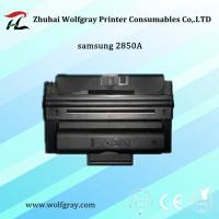 Cheap Compatible for Samsung 2850A toner cartridge for sale