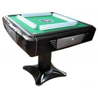 Cheap Full-Automatically Mahjong Table for sale