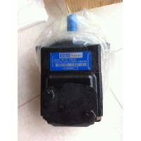 Cheap T6C pump and spare parts for sale