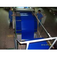 Cheap thermal ctp plate for offset printing fit for Screen kodak for sale