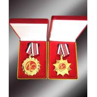 Cheap Gold Military Coins for sale
