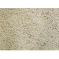 Cheap Waterborne Acrylic Paint Stucco Interior / Exterior Natural Stone Coating for sale