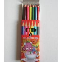 Buy cheap Coloring Pencils Color Pencil Mixing Paint Colors Pencil from wholesalers