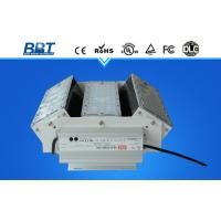 Aluminum 200w Led High Bay light with Meanwell HLG Driver , FCC UL SAA Certificate