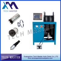 Cheap High Pressure Air Hose Hydraulic Crimping Machine for Shocks Absorber for sale