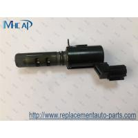 Buy cheap OEM VVT Control Valve Oil Flow Control Valve 24355-25000 Kia Hyundai Genesis Sonata from wholesalers