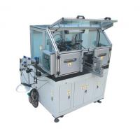 Cheap Automatic Armature Winding Machine High Efficiency 2500rpm for sale