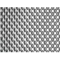 China 304 316 Stainless Steel Diamond Plate Sheets Flooring Manufacturer Supplier from From China Foshan on sale
